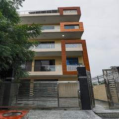 OYO Home 19491 Elegant Stay in Gurgaon