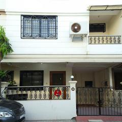 OYO 4070 Home Stay near Dumas Road in Surat