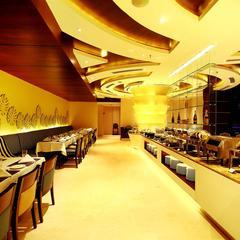 Oyo 2750 Hotel Olive Downtown in Kochi