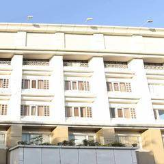 Oyo 4965 Hotel President New Court, Jalandhar in Jalandhar