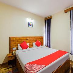 OYO 33096 Hotel Chandertal in Manali