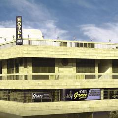 OYO Rooms Ambala Cantt Sadar Bazar in Ambala