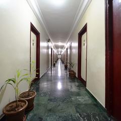 OYO 2585 Mourya Inn in Kurnool