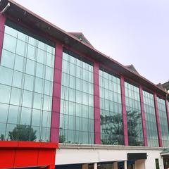 OYO 6177 Hotel Suryadev in Palampur