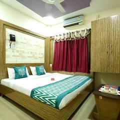 OYO 3895 Hotel Natraj in Ujjain