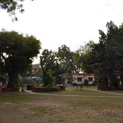 OYO 4068 Ankur Resort in Sawai Madhopur