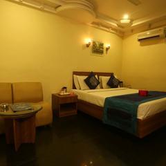 OYO Rooms Singarathope in Tiruchirapalli