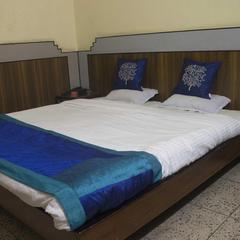 OYO 3206 Hotel Skylark in Jamshedpur