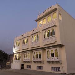 OYO 3355 Hotel Rajputana Heritage in Ranthambhore