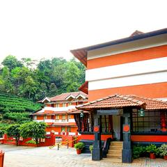 OYO 4737 Upavan Resort in Wayanad