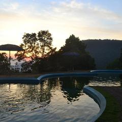 Paithalhill Resorts in Paithalmala