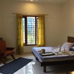 Palamattathil Homestay in Kattappana