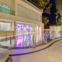 Palette - Hotel Kokanratna Resort in Mahabaleshwar