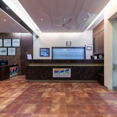 Palette - Npg Hotel in Bengaluru