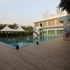 Palette Resorts - Carnival Resort in Latur