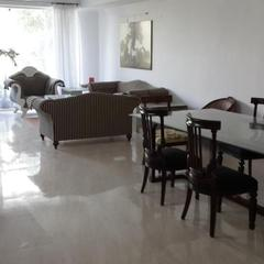 Pali Residency Noida in Noida
