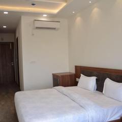 Palladium Hotels in Palwal