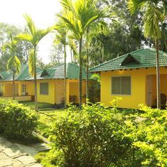 Palm Era Resorts in Kushalnagar