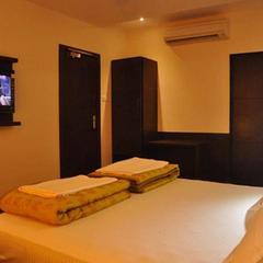 Panchavati Sinnar Motel in Nashik