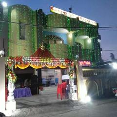 Panchwati Inn Guest House in Patna