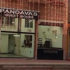 Pandavas Guest House in Nagaur