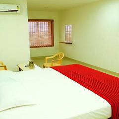 Pandurangan Residency in Tiruvannamalai