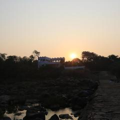 Panna Tiger Resort By Opensky, Panna in Panna