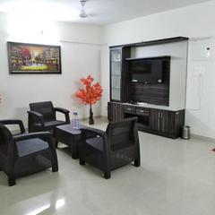 Paradise Home Stay in Vishakhapatnam