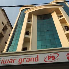 Pariwar Grand in Vishakhapatnam