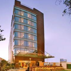 Park Inn Gurgaon in Gurugram
