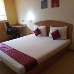 Park Prime Hotel Durgapur in Durgapur