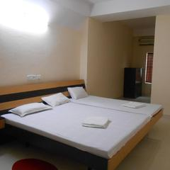 Paro Residency in Siliguri