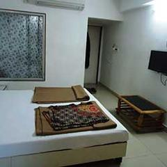 Payal Hotel in Himatnagar