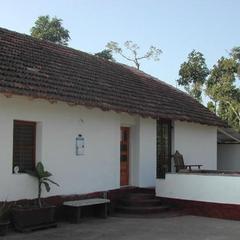 Peaceful Place For Holidaying Near Sakleshpur in Maranhalli