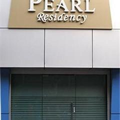 Pearl Residency in Mumbai