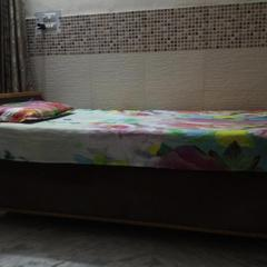 Perfect Pg in Noida