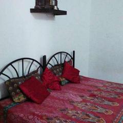 Pet-friendly Villa In Calangute, Goa, By Guesthouser 43479 in Calangute