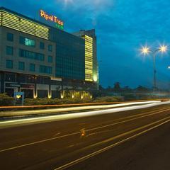 Pipal Tree Hotel in Kolkata