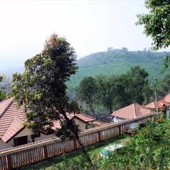 Planet Green Plantation Resorts, Wayanad, Kerala in Wayanad