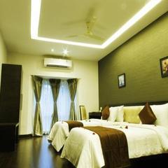 Pleasant Days Resort in Chennai