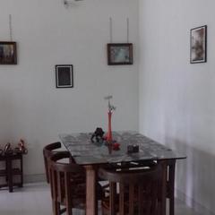 Plot 38,sector 5,karanajde Apartment in Panvel