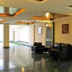 Pokharna Resort in Bhilwara