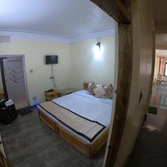 Pradhan Hotel in Mirik