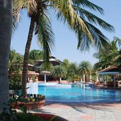 Pragati Resorts in Hyderabad
