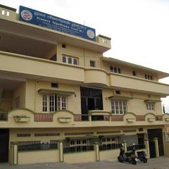 Pranava Homestay, Mysore in Mysore