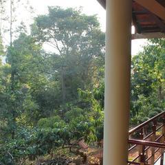 Pranavam Homestay in Wayanad