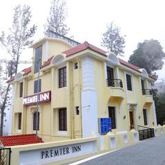 Premier Inn in Yercaud