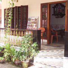 Prems Homestay in Cochin