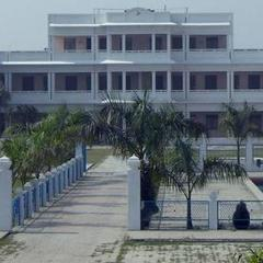 Prince Guest House Kushinagar in Kushinagar