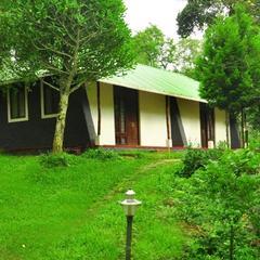 Punarjani Ayurvedic Resorts in Idukki
